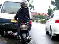 gambar:pakar-iklan.blogspot.com